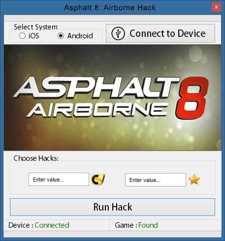 асфальт 8 скачать игру на андроид