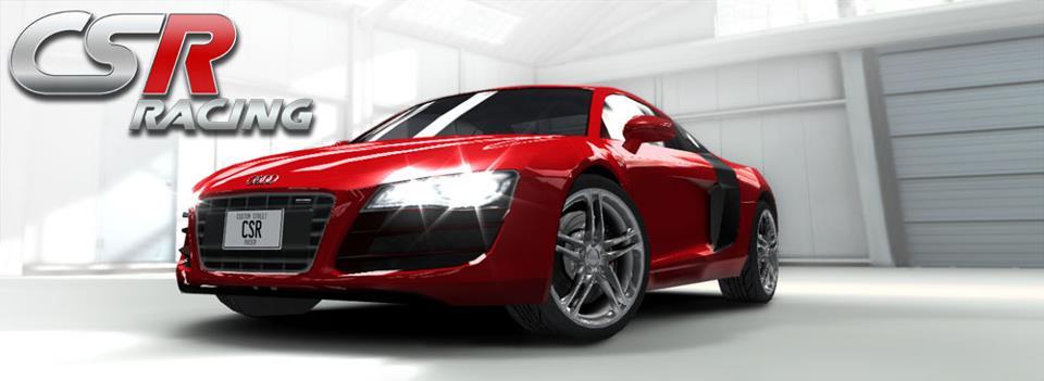 Скачать Real Drift Car Racing (Мод - много денег) …