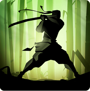 Shadow Fight 2 - Apps on Google Play
