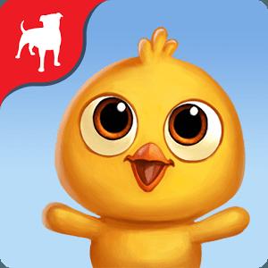скачать игру ферму на андроид 4.2.2
