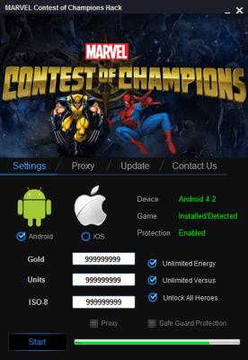 Игру Железный Человек На Телефон