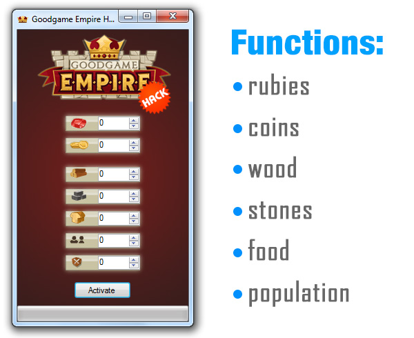 forge of empires hack android/ios - YouTube