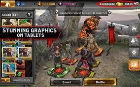 взлом Heroes of Dragon Age