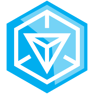 Чит на Ingress