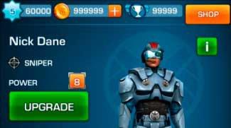 Деньги Captain America - Первый мститель