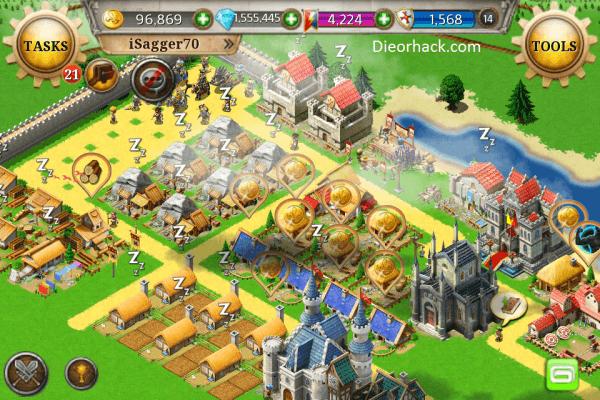 фермы игры pc