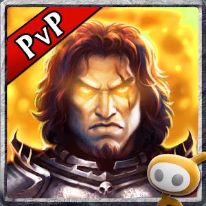 Взлом Eternity Warriors 2 позволяет игроку добавить, то есть накрутить в иг