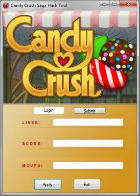 ВЗЛОМ Candy Crush Saga. ЧИТ + МОД (2.0.12)
