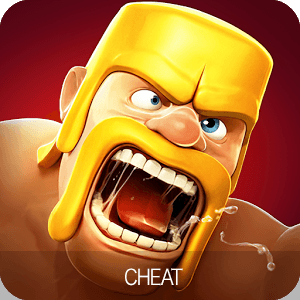взлом Clash of Clans