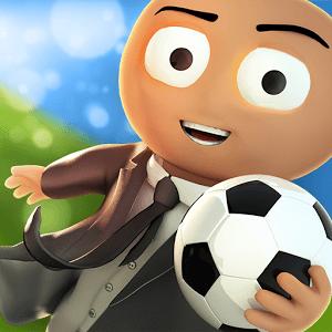 ВЗЛОМ Online Soccer Manager (OSM). ЧИТ на свои средства и средства клуба.