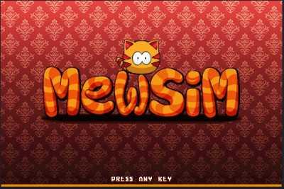 ВЗЛОМ MewSim Pet Cat [МяуСим]. ЧИТ на рыбки.