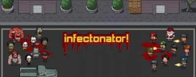 ВЗЛОМ Infectonator. ЧИТ на монеты.