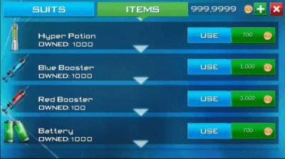 ВЗЛОМ Amazing Spider-Man 2 + Live WP. ЧИТ на монеты.