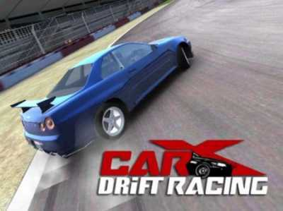 ВЗЛОМ CarX Drift Racing. ЧИТ на монеты, открыть все машины.