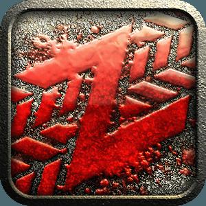скачать взлом Zombie Highway