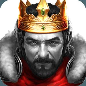 ВЗЛОМ Empire: Rome Rising - Империя: Возрождение Рима. ЧИТ на серебро и ресурсы.