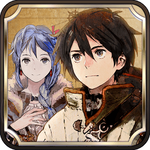 ВЗЛОМ Chain Chronicle – RPG. ЧИТ на золото.