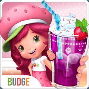 ВЗЛОМ Strawberry Sweet Shop [Клубнички изготовление конфет]. ЧИТ на предметы.