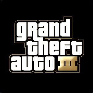 ВЗЛОМ Grand Theft Auto III для Android. ЧИТ на деньги, жизни, броня.