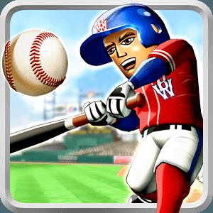 ВЗЛОМ BIG WIN Baseball. ЧИТ на монетки и деньги.