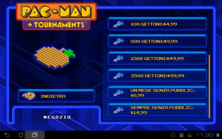 ВЗЛОМ PAC-MAN +Tournaments. ЧИТ на неуязвимость и супер-скорость.