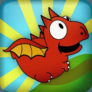 ВЗЛОМ Dragon, Fly! ЧИТ на жизни, отключить рекламу.