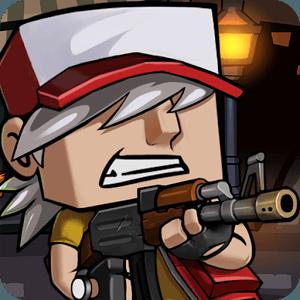 ВЗЛОМ Zombie Age 2. ЧИТ на монетки, деньги, открыть все оружие.