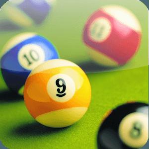 ВЗЛОМ Pool Billiards Pro. ЧИТ на очки.