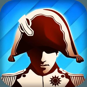 ВЗЛОМ European War 4: Napoleon. ЧИТ на медали, эмблемы, убрать рекламу.