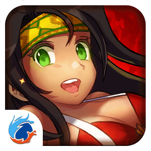 ЧИТ Brave Brigade: Hero Summoner. ВЗЛОМ на ресурсы.