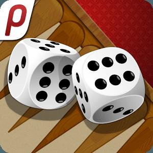 ЧИТ Backgammon Plus. ВЗЛОМ на деньги, ресурсы.