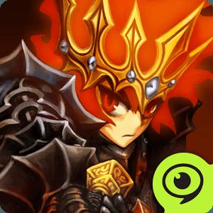 ВЗЛОМ Dragon Blaze. ЧИТ на золото и рубины.