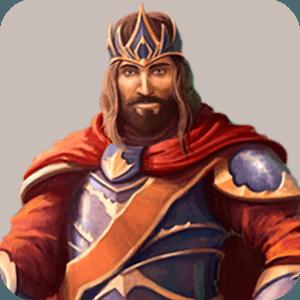 ВЗЛОМ Kings Online. ЧИТ на золотые монеты.