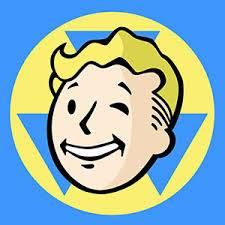 взлом Fallout Shelter