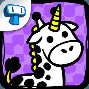ВЗЛОМ Giraffe Evolution – Clicker. ЧИТ на монетки, кристаллы.