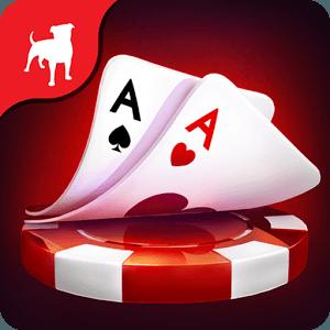 ВЗЛОМ Zynga Poker Texas Holdem. . ЧИТ на деньги и золото.