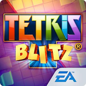 ВЗЛОМ Tetris Blitz. ЧИТ на монетки, бонусы.