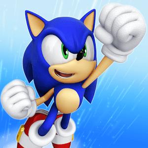 ВЗЛОМ Sonic Jump Fever. ЧИТ на кольца, энергия.