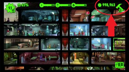 Fallout На Телефон