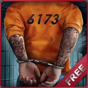 ВЗЛОМ Побег из Тюрьмы. ЧИТ на подсказки и время.