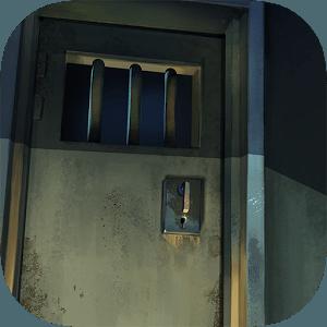 ВЗЛОМ Тюрьма побег Приключение. Прохождение, ЧИТ.