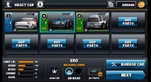 ВЗЛОМ Mini Motor Racing WRT. ЧИТ на золото, деньги и ресурсы.