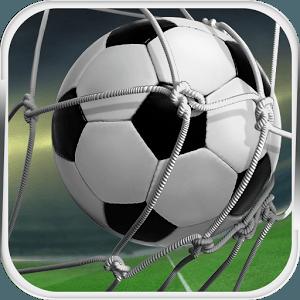 ВЗЛОМ Ultimate Soccer - конечный футбол – Football. ЧИТ на голы и финты.