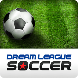 ЧИТ Dream League Soccer. ВЗЛОМ на деньги, умения и голы.