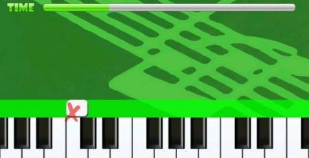 ВЗЛОМ Пиано Мастер БЕСПЛАТНО. ЧИТ на песни и анблок.