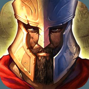ВЗЛОМ Spartan Wars: Empire of Honor. ЧИТ на жемчужины.
