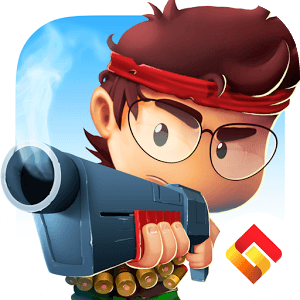 ВЗЛОМ Ramboat: Hero Shooting Game. ЧИТ на кристаллы, монетки.