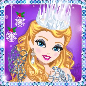ВЗЛОМ Star Girl: Christmas. ЧИТ на монетки, кристаллы.