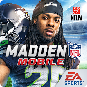 ВЗЛОМ Madden NFL Mobile. ЧИТ на деньги и монеты.