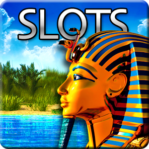 ВЗЛОМ Slots Pharaoh's Way. ЧИТ на кристаллы, ресурсы.